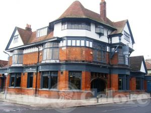 Picture of The Ealing Park Tavern