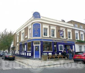 Picture of The Havelock Tavern