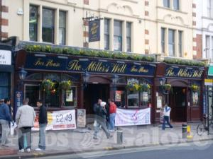 Picture of The Miller's Well (JD Wetherspoon)