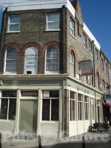Picture of The London Tavern