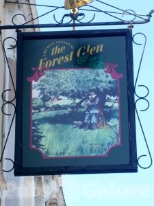 Picture of The Forest Glen