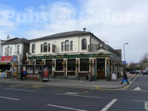 Picture of The Drum (JD Wetherspoon)