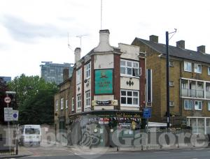 Picture of The Manor Arms
