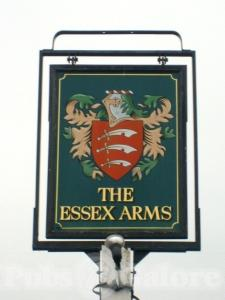 Picture of Essex Arms
