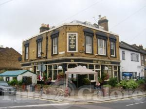 Picture of The Grove Tavern