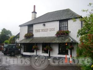 Picture of The Whip Inn