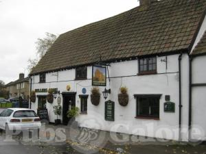 Picture of The Millers Arms
