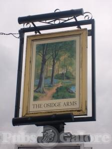 Picture of The Osidge Arms
