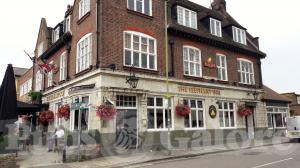 Picture of The Elephant Inn