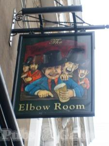 Picture of Elbow Room