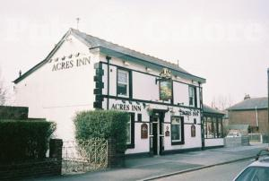 Picture of Acres Inn
