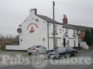 Picture of The Anglers Arms