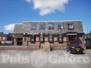 Picture of The Atherton Arms
