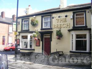 Picture of Beech Inn