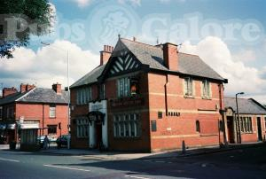 Picture of Broomhouse Inn