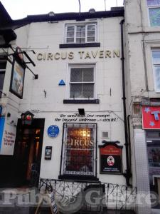 Picture of Circus Tavern