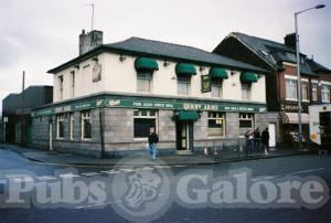 Picture of Derby Arms