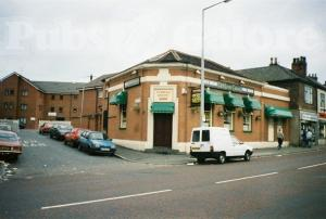 Picture of Fiddlers Green