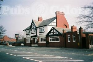 Picture of The Fletchers Arms