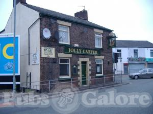 Picture of Jolly Carter Inn