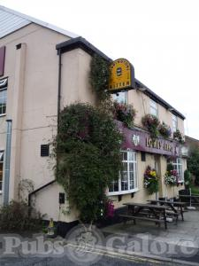 Picture of Lowes Arms