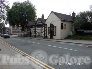 Picture of Olde Boars Head