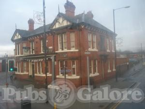 Picture of The Plough Hotel