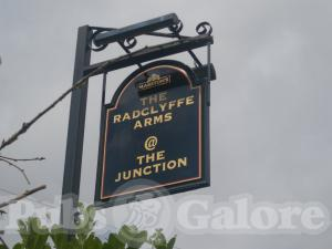 Picture of The Radclyffe Arms