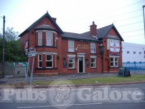 Picture of The Railway & Linnet Inn