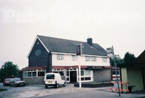 Picture of The Tudor
