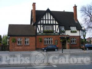 Picture of Urmston Hotel