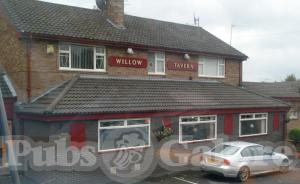Picture of Willow Tavern