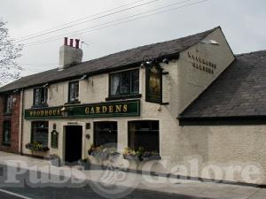Picture of Woodhouse Gardens Inn