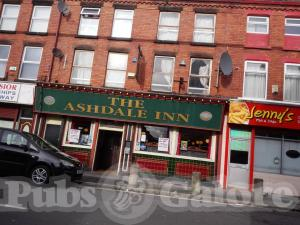 Picture of The Ashdale Inn