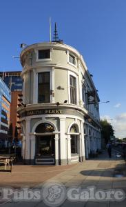 Picture of Baltic Fleet