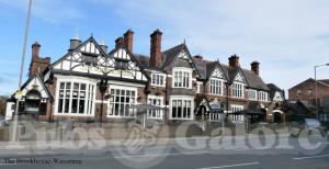 Picture of The Brookhouse