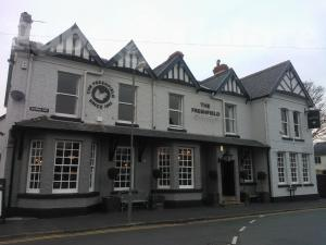 Picture of The Freshfield