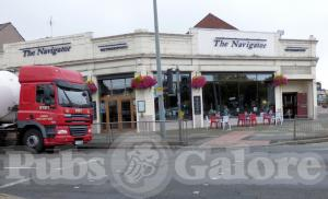 Picture of The Navigator (JD Wetherspoon)