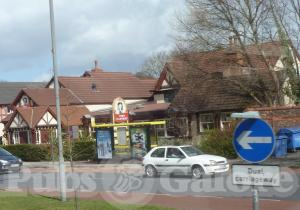 Picture of Toby Carvery Aigburth
