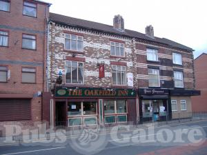 Picture of The Oakfield Inn
