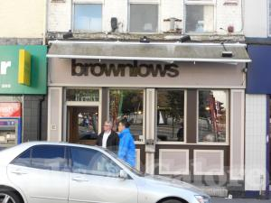 Picture of Brownlows