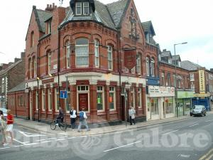 Picture of Richmond Arms