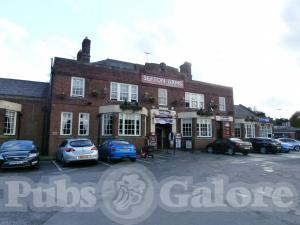 Picture of Sefton Arms