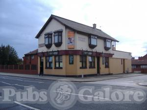 Picture of St Hilda's Pub
