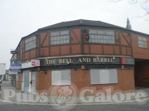 Picture of The Bell & Barrel