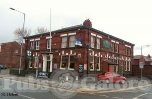 Picture of Eccleston Arms