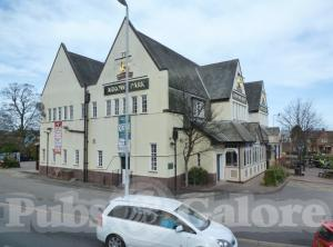 Picture of Arrowe Park Hotel