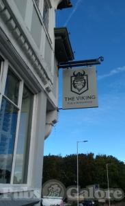 Picture of The Viking