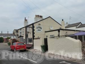 Picture of The Plasterers Arms