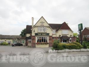 Picture of Freeman Arms